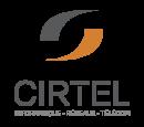 Cirtel