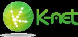 K-net