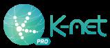 K-net Pro