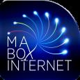 MaBoxInternet