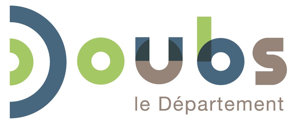 Doubs - Le département